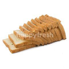 Le Meilleur Roti Tawar Premium