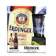 Erdinger Erdinger - Gift Pack