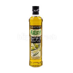 Naturel Extra Virgin Olive Oil 500ML