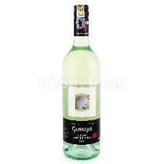 WARBURN ESTATE Gossips Sweet Lips Moscato 2014 Wine