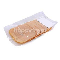 Smoked Turkey Ham (5 Pieces)