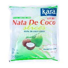 Kara Nata de Coco Iris