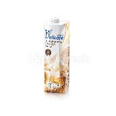 Delicare Milk Based Ice Creeam Mix 1 L