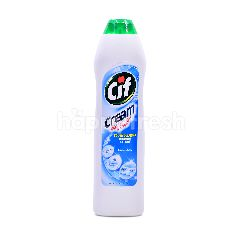 Cif Cleaning Cream Regular 500ml