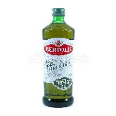 เบอร์ทอลลี่ น้ำมันมะกอก ผ่านกรรมวิธี เอ็กซ์ตร้า เวอร์จิ้น 1 ลิตร