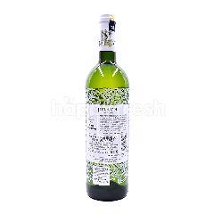PROTEA Chenin Blanc 2015 White Wine