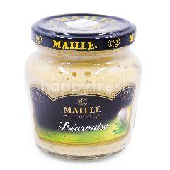Maille Beannaise Sauce