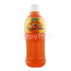 Green Love Tamarind Drink