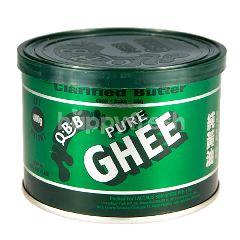 QBB Pure Ghee 400 g