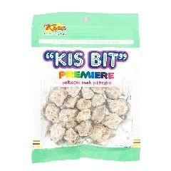 KISE Kis Bit Black Pickle