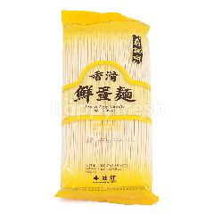 Sun Shun Fuk Mie Telor Kering