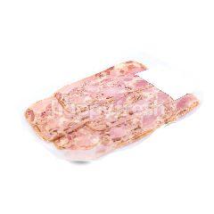 Bacon Ham