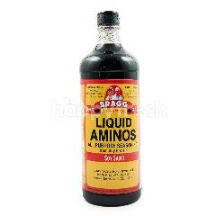 Bragg Liquid Aminos Soy Sauce