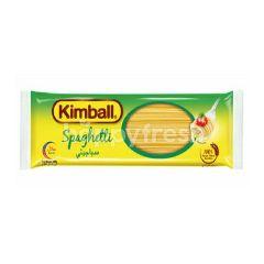 Kimball Spaghetti Pasta