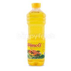 Bimoli Minyak Goreng Sawit