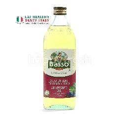 BASSO Basso Olio Di Vinacciolo Grapeseed Oil