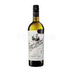 Lindemans Gentleman Collection Chardonnay