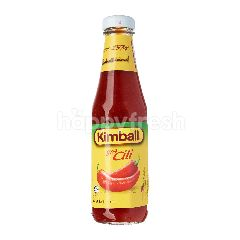 KIMBALL Chilli Sauce