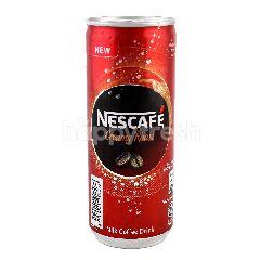 Nescafé Creamy Roast Coffee
