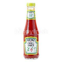 Heinz Chilli Sauce