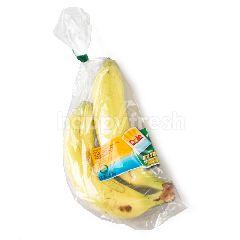 โดล กล้วยหอมคาแวดิช (2 ลูก)
