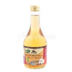 Alce Nero Alce Nero Cuka Apel Organik