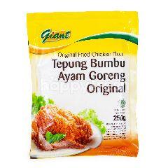 Giant Tepung Ayam Original