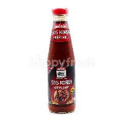 Adabi Korean Sauce (Hot)