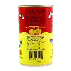 Canned Meat & Seafood