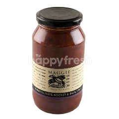 Maggie Beer Tomato Sauce