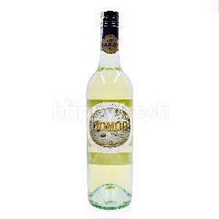 Oomoo Sauvignon Blanc 2012 White Wine