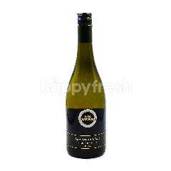 KIM CRAWFORD Sauvignon Blanc Marlborough 2017 White Wine