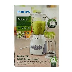 Philips Blender Viva Collection HR2116