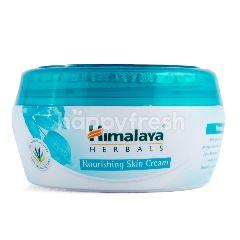 Himalaya Herbals Nourishing Facial Cream