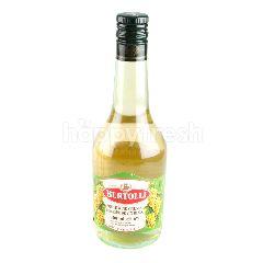 เบอร์ทอลลี่ น้ำส้มสายชูหมักจากไวน์ขาว 500 มล.