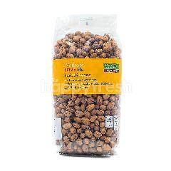 Waitrose Borlotti Beans