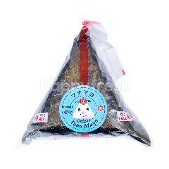 Aeon Onigiri Tuna Mayo