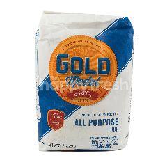 Gold Medal Gold Medal All Purpose Flour