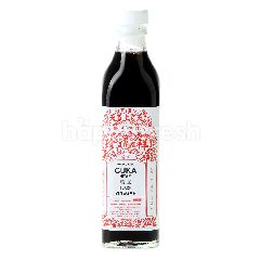 TEEN SEONG TEEN Black Vinegar