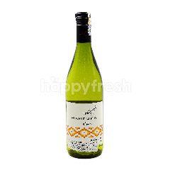 MANCURA Chardonnay 2018 White Wine