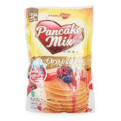MamaSuka Premiks untuk Pancake Original