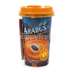 Arabus Caramel Machiato