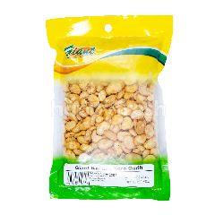 Giant Kacang Koro Gurih