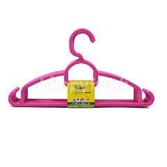 Giant Clothes Hanger