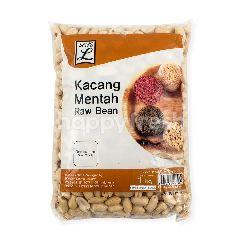 Save L Kacang Tanah Kupas