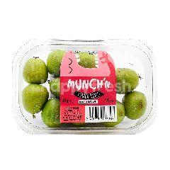 Munch'n Kiwiberries