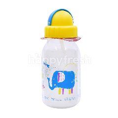Bros Bottle