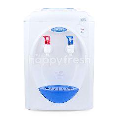 Miyako Dispenser Air WD-189H