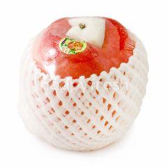 Japanese Red Apple