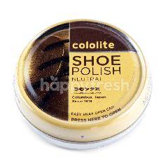 Cololite Semir Sepatu Netral